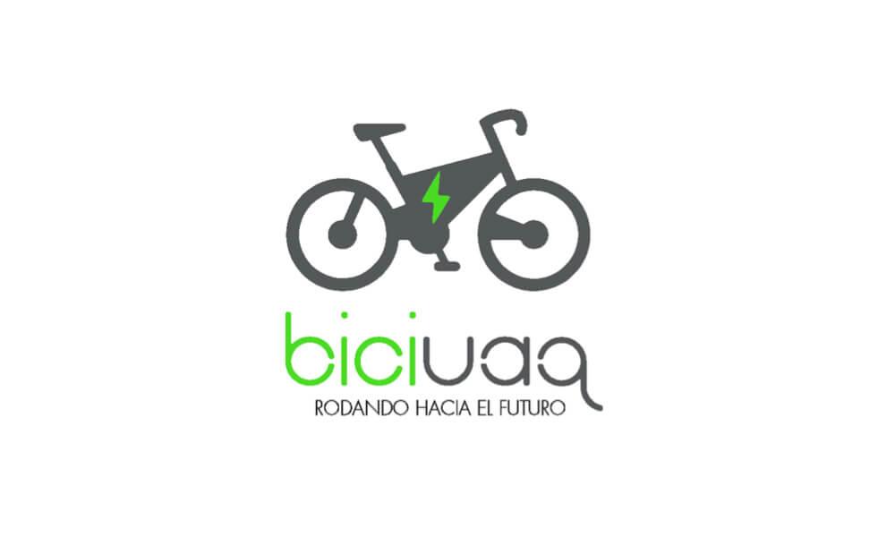 BiciUAQ: Rodando hacia el futuro