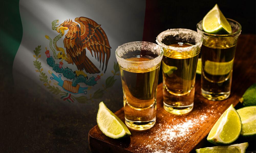 El tequila mexicano es premiado en San Francisco World Spirit Competition 2020