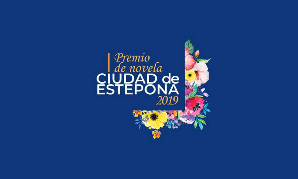 Premio de Novela Ciudad Estepona